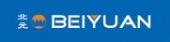 Beiyuan Cutters