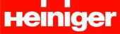 Heiniger Combs