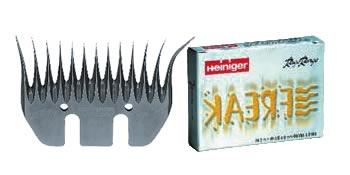 Freak Combs