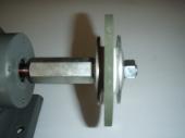 6mm Flexible Disc