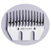 Convex Combs
