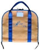 Gunnysak Competition Bag