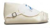 Gunrunner® Moccasins With Flap