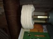Rag Mop 150 fold 6