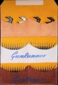 Show Pouch - Gunrunner®