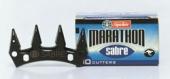 Sabre Cutters