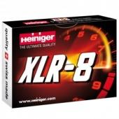 XLR8 Comb