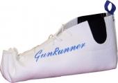 """Gunrunner® """"Snatch'em"""" Mocs"""