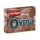 Ovina Combs