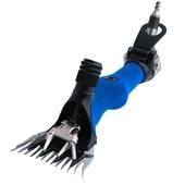 Supershear Viper Handpiece