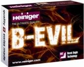 B Evil Comb