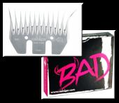 Bad Comb
