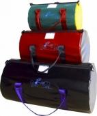 Gunrunner® Gear Bags