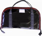 Gunnysak Shed Bag