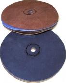 Leather Buff - Gunrunner®