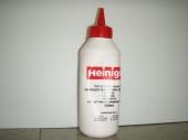 Heiniger Glue - 500ml