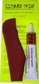 Lizard Skin (Handpeice Rug)