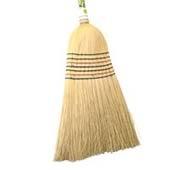 Woolshed Broom