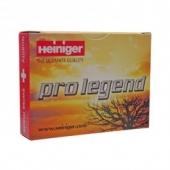 Pro Legend Comb